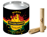 MARICA YELLOW FINGER