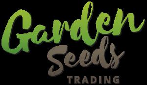 logo_garden_seeds_trading