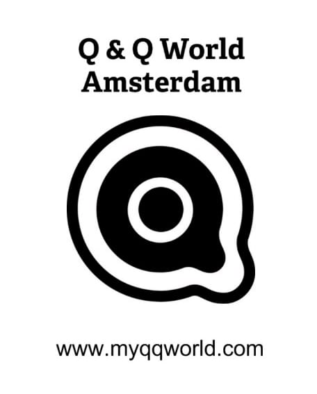Q&Q World